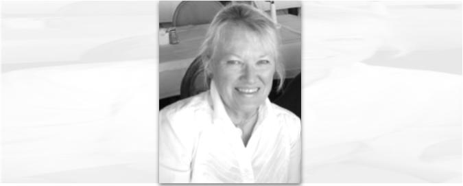 Jacqueline Aileen Fonarow 1943-2021