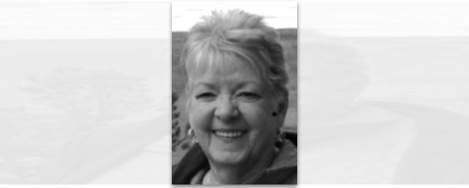 Janice Emmack 1943-2021