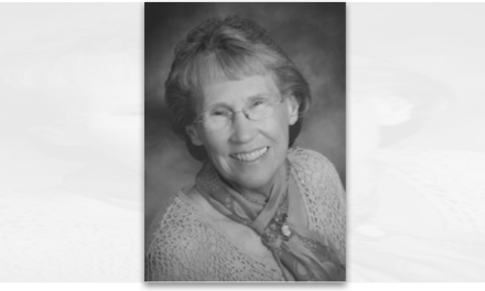 Linda Ann Johnson 1946-2021