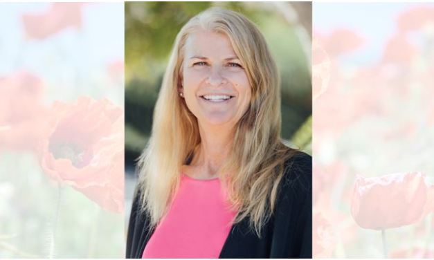 Wilshire Health Welcomes Thompson as Clinical Director of Home Health and Hospice
