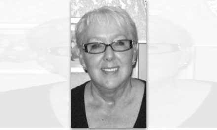 Mary Lynn Willis 1950-2021