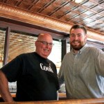 McPhee's Waiting to Reopen for Dine-in