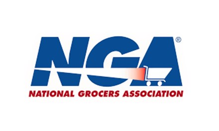 Cal Poly Team Wins First at National Grocers Association Student Case Study Competition
