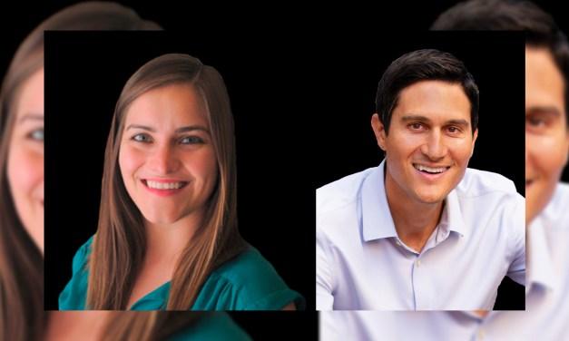 People's Self-Help Housing Announces New Board Members
