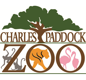 Charles Paddock Zoo Reopens With Virtual Tours