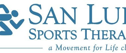 San Luis Sports Therapy in Atascadero is moving to a new location on Oct. 5