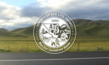Board of Supervisors Moves Back to Zoom Meetings