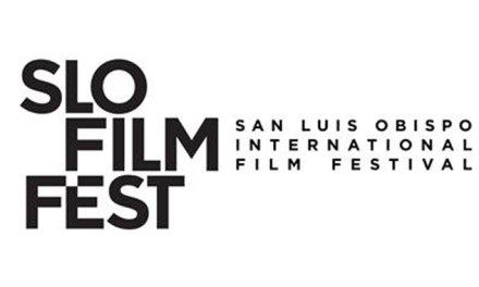 SLO Film Fest Canceled as a Precaution Against COVID-19