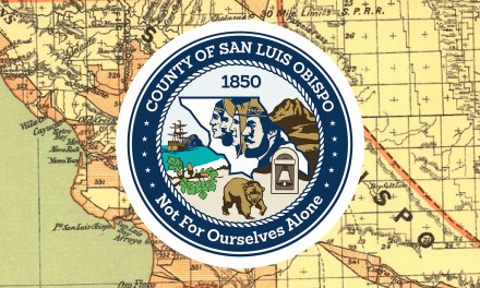 SLO County Prepares To Cut 28 Positions To Help Close $26.3 Million Budget Gap