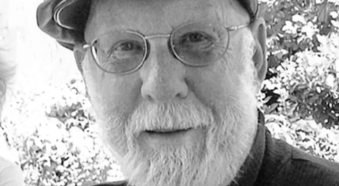 Grant Bruce Shomler