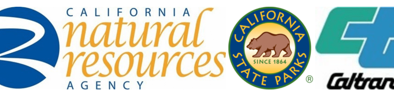 State Agencies Announce Steps to Address Discriminatory Names, Inequities in State Parks and Transportation System Features