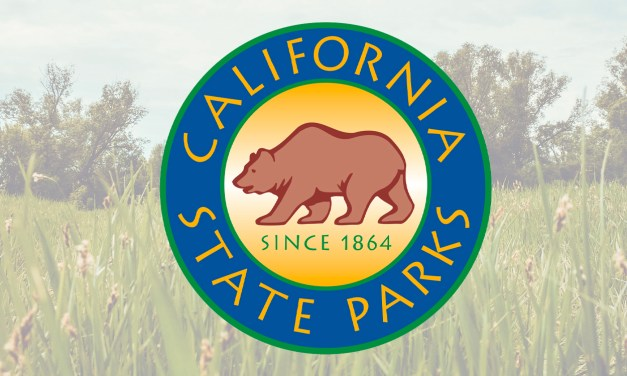 California State Parks Offers Free Admission to Veterans, Active and Reserve Military Members on Memorial Day