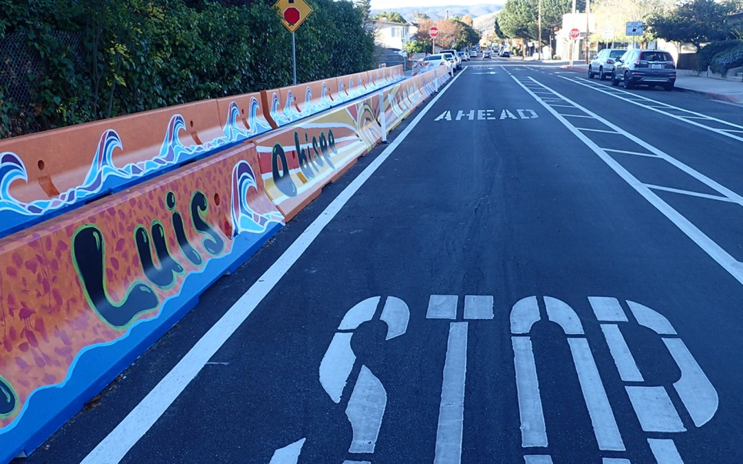 City Completes $1.5 Million Roadway Sealing Project