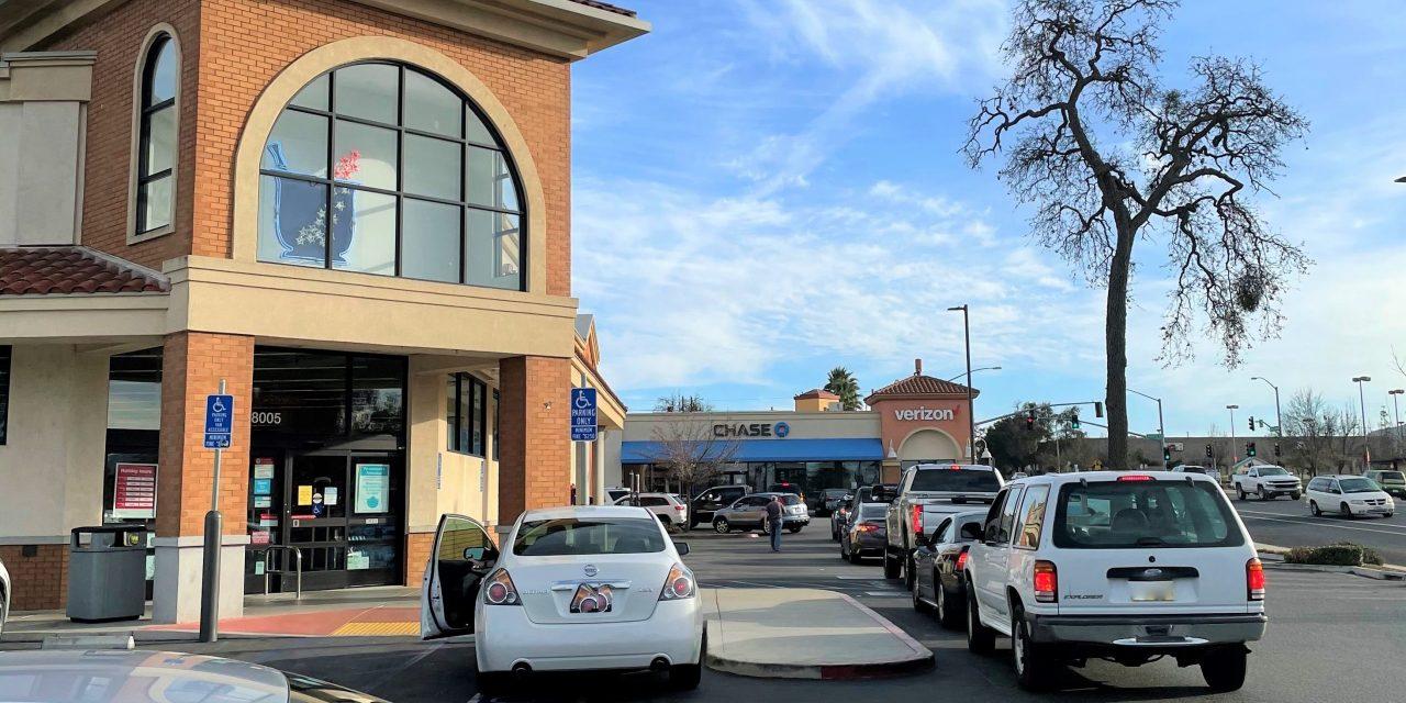 Atascadero Walgreens Staffing Issues Impacts Prescription Pick Up