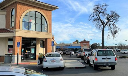 Atascadero Walgreens Staffing Issues Impacts Prescription Pick Up