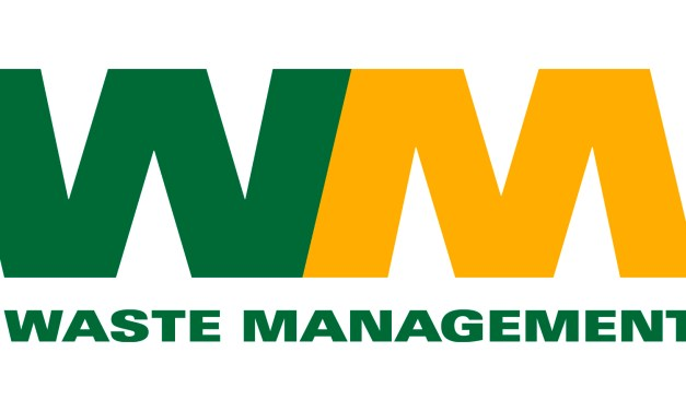 Free Waste Management Drop Week for Atascadero Customers