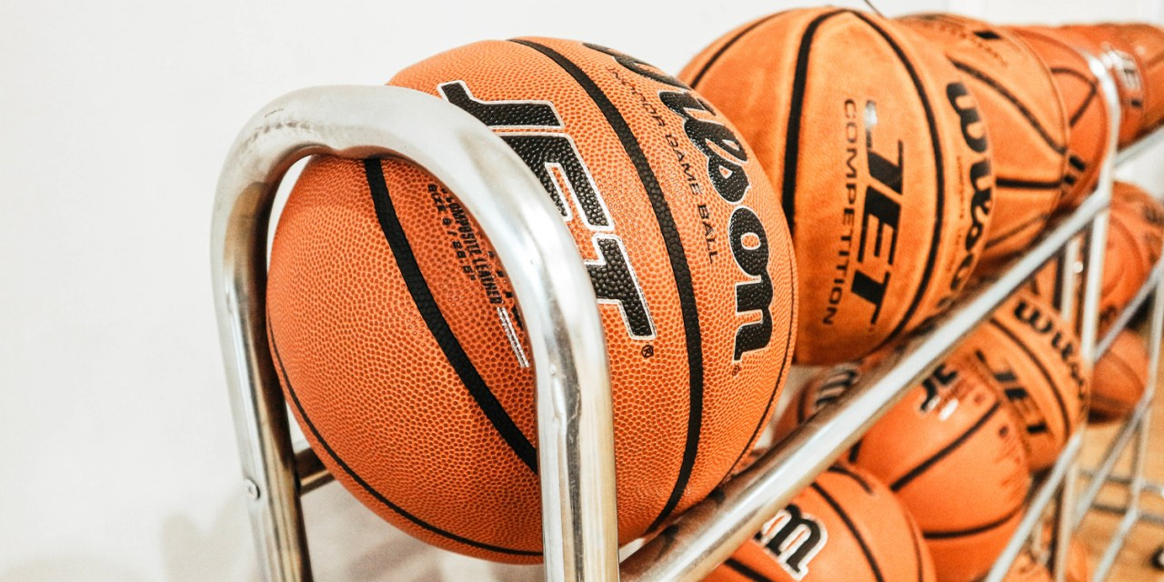 Registration is Now Open for Atascadero's Summer Youth Basketball