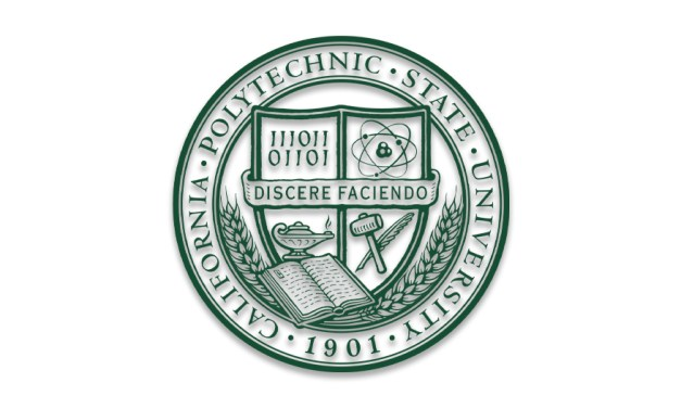 Cal Poly Named California's Best Public-Master's University in 2021 Forbes Rankings