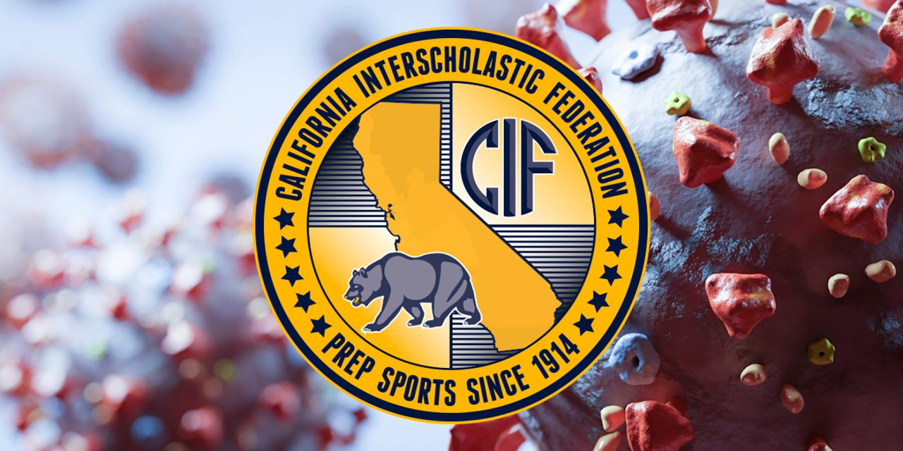 CIF State May Or May Not Cancel Post-Season