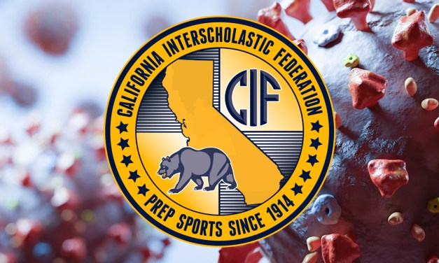 CIF State Officially Cancels All High School Spring Sports And Post Season