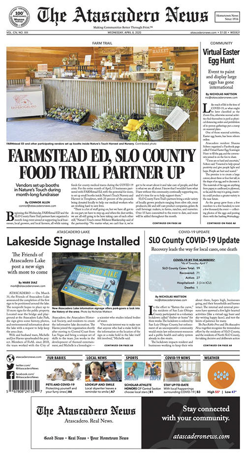 e-Edition-Atascadero_News-4-8-2020