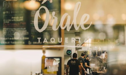 Orale Taqueria Selects Winner For Fifth Anniversary Taco Giveaway