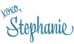 Stephanie Clark, Photographer at Atascocita Photography