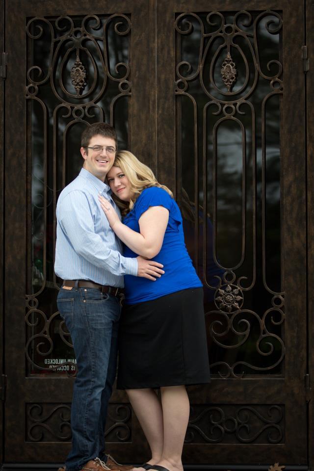 Kingwood Maternity Photographer 4