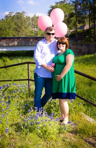 Kingwood Maternity Portraits Bluebonnets Atascocita Photography
