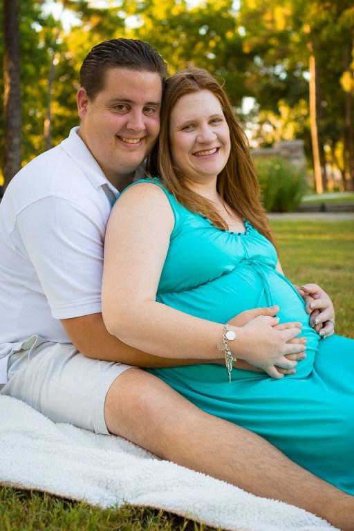 Lindsay.Maternity_155Atascocita.Photography