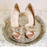 gold_bejewelled_bow_wedding_shoes_valentino
