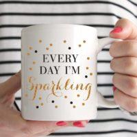 inspirational-coffee-mugs