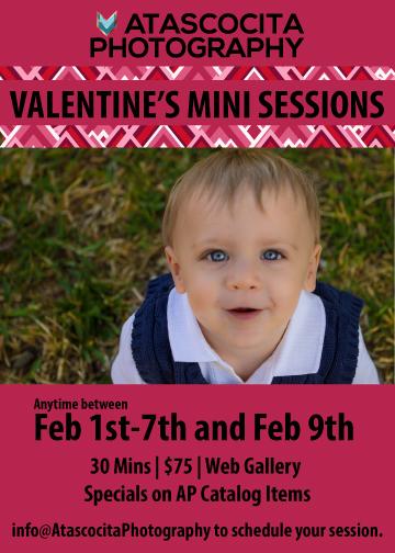 Valentine S Day Mini Portrait Sessions In Atascocita And Kingwood Atascocita Photography Houston Texas Wedding Portrait Photographer