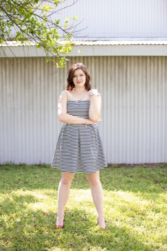 Senior-Photographer-Kingwood-Park.Atascocita-Photography48