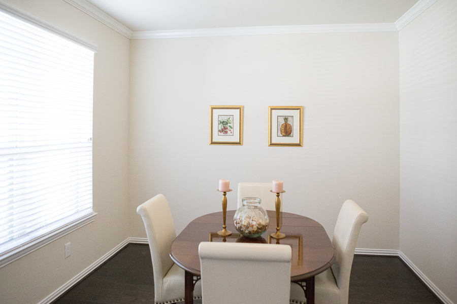 7Maywater-Crest-Ct-Atascocita-Photography