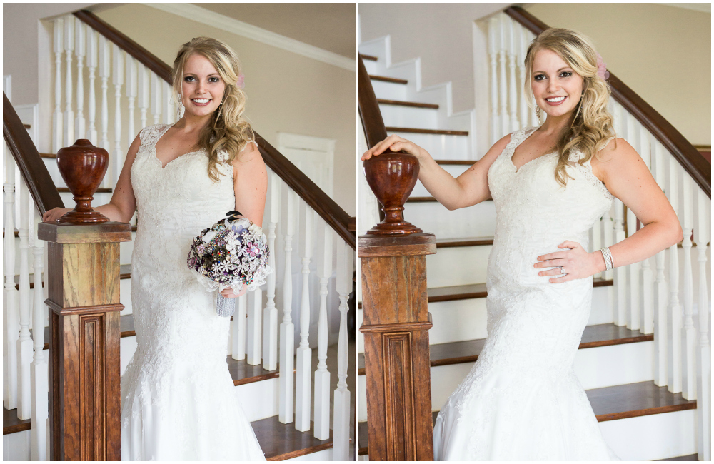 Baytown Wedding Photographer