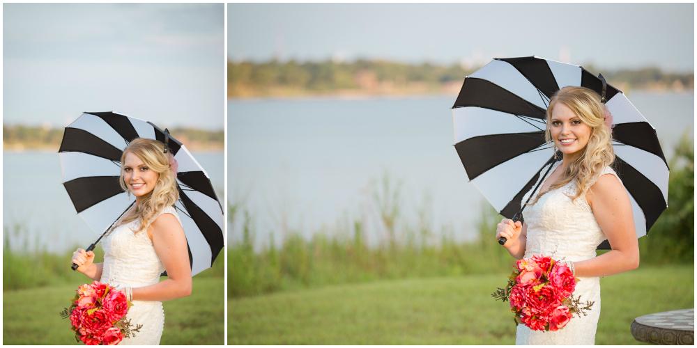 Chelsea Umbrella Bridal 2
