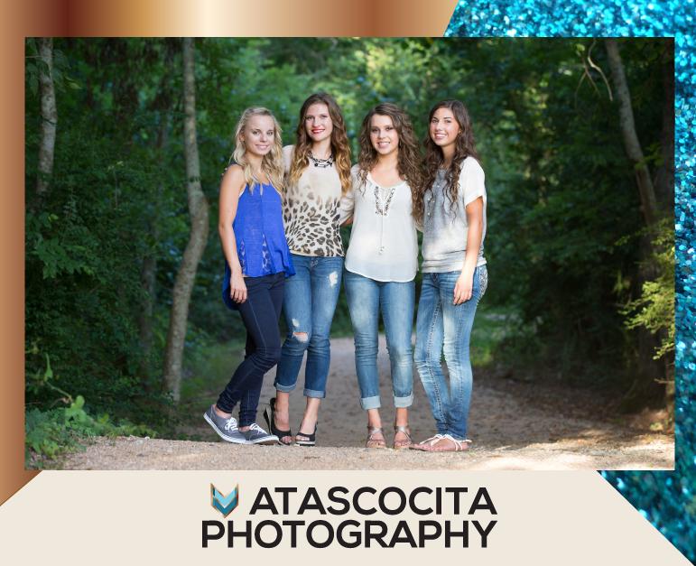 BHHS-Models-Atascocita-Photography