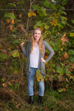 Kingwood Senior Photographer