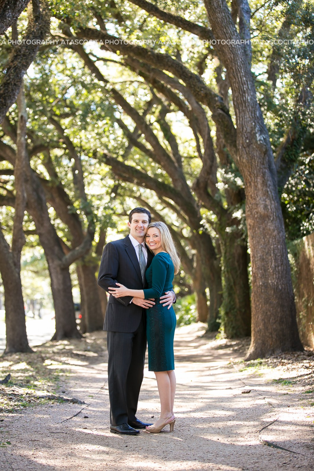 7Stacy-Gavin-Engagement-Atascocita-Photography