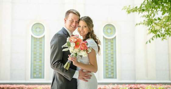 1500-100-houston-temple-wedding-photographer-1020x532-copy