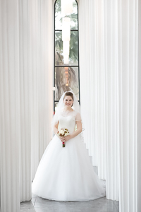 Houston-Wedding-Photographer-Atascocita-Photography11