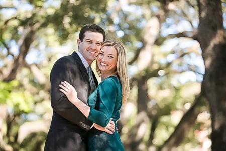 Houston-Wedding-Photographer-Atascocita-Photography12
