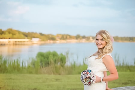 Houston-Wedding-Photographer-Atascocita-Photography13