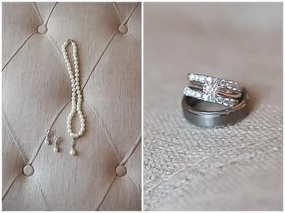 Houston-Wedding-Photographer-Atascocita-Photography14