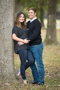 Houston-Wedding-Photographer-Atascocita-Photography4