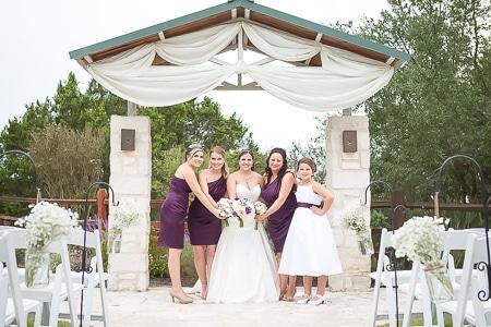 Houston-Wedding-Photographer-Atascocita-Photography5