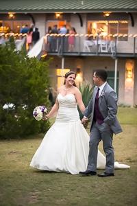 Houston-Wedding-Photographer-Atascocita-Photography9