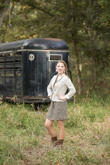 105Kayleigh-Echols-Senior-Atascocita-Photography copy