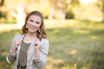 55Kayleigh-Echols-Senior-Atascocita-Photography copy